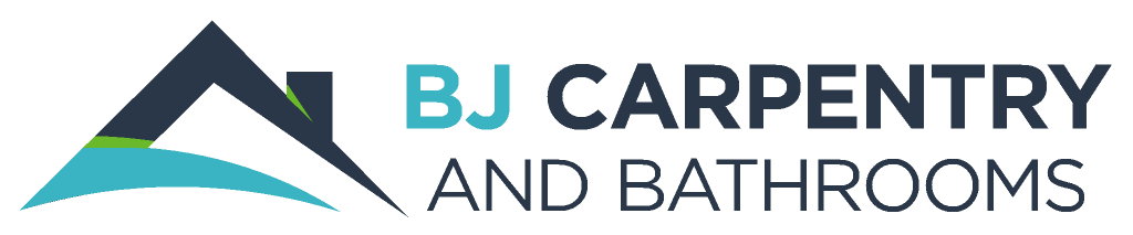 BJ Carpentry And Bathrooms