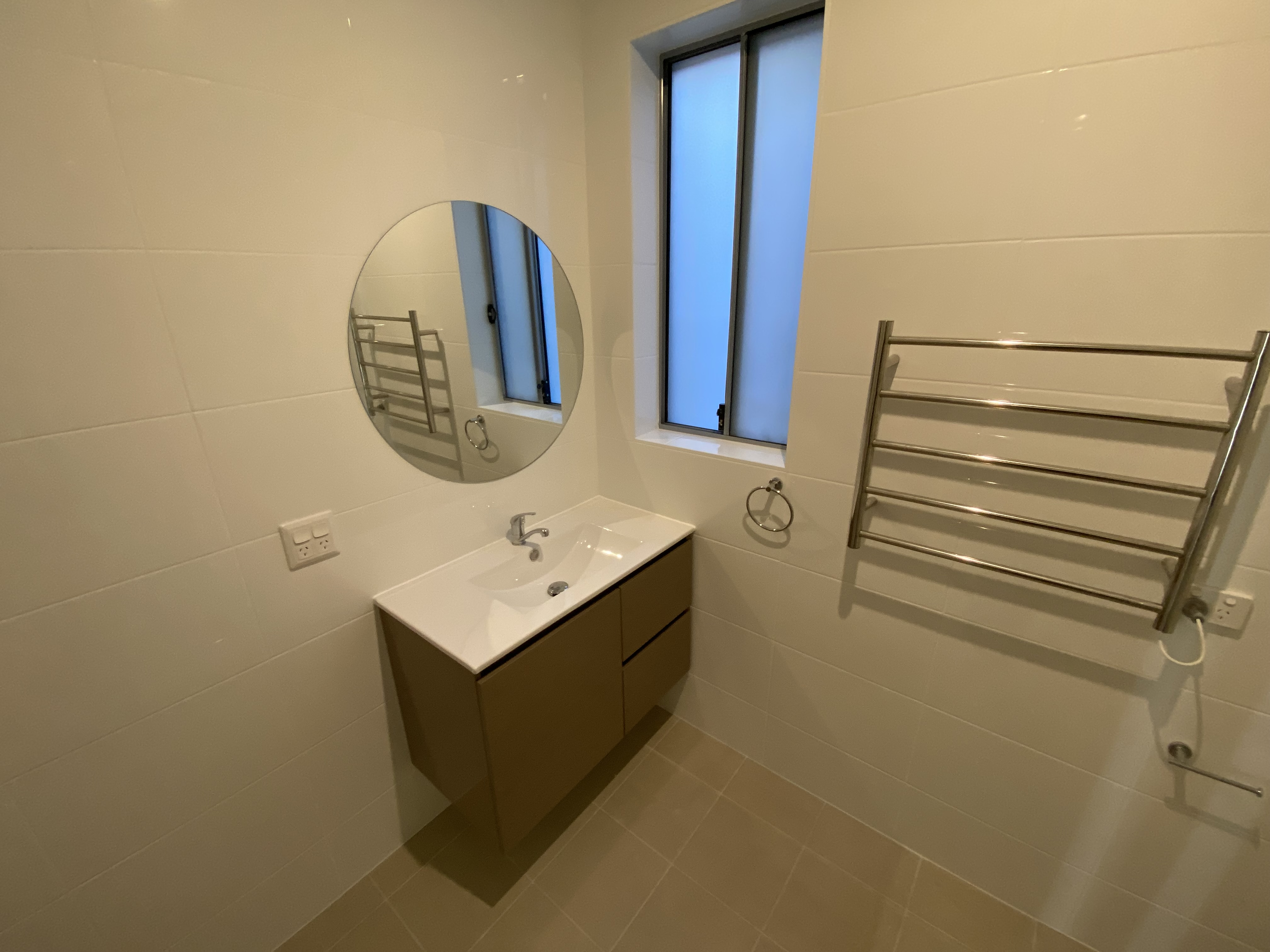 Marmong Ensuite